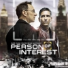 "<i>Person of Interest</i> Review: ""Pilot"" (Episode 1.01)"