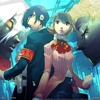 A &lt;i&gt;Persona 3&lt;/i&gt; Movie is Underway
