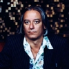 R.E.M. Guitarist Peter Buck Announces Release of First Solo Album