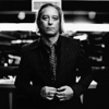 Details on Peter Buck's Solo Album Emerge