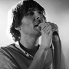 Phoenix Singer Thomas Mars and Sofia Coppola Announce Summer Wedding
