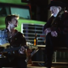 "Watch Willie Nelson Cover Pearl Jam's ""Just Breathe"""