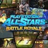Sony Reveals More Characters for &lt;i&gt;Playstation All-Stars Battle Royale&lt;/i&gt;