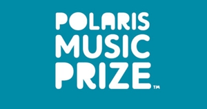 Leonard Cohen, Wolf Parade, Junior Boys, Many More Make Polaris Music Prize Long List