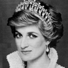 Princess Di Documentary to Release in Theaters?