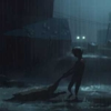 &lt;i&gt;Limbo&lt;/i&gt; Developers Reveal &lt;i&gt;Project 2&lt;/i&gt;