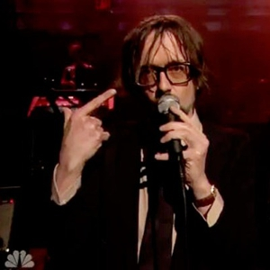 Watch Pulp Play on <i>Late Night With Jimmy Fallon</i>