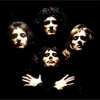 I Want To Break Free: The Story of Queen's &lt;i&gt;The eYe&lt;/i&gt;