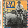 Stream Two Remastered Tracks From Paul McCartney's <i>RAM</i> Reissue