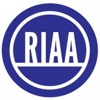 RIAA Spends $58M Pursuing Music Pirates, Gets 2% Back