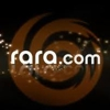 Streaming Service Rara Gets Backing from Major Licensing Companies