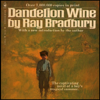 Film Adaptation of Ray Bradbury's <i>Dandelion Wine</i> to Continue Production