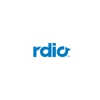 <i>Paste</i> Announces Partnership with Rdio