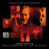 Watch the New Trailer for &lt;i&gt;Red Lights&lt;/i&gt;