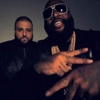 "Watch a Video for Rick Ross' ""911"""