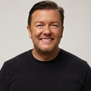 Ricky Gervais Working on Another TV Show