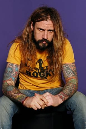 Rob Zombie To Make Film About The Philadelphia Flyers