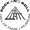 Rock and Roll Hall of Fame Adds Six Backing Bands to its Roster