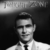 &lt;i&gt;The Twilight Zone's&lt;/i&gt; Rod Serling Biopic Announced