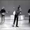 The Rolling Stones' 17 &lt;i&gt;Ed Sullivan&lt;/i&gt; Performances to be Released