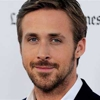 Ryan Gosling to Make Directorial Debut with <i>How to Catch a Monster</i>