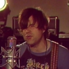 Watch Ryan Adams Premiere &quot;Ashes &amp; Fire&quot;