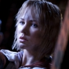 Watch the First Trailer for <i>Silent Hill: Revelation 3D</i>