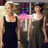 Getting to Know... Alice Eve and Krysten Ritter of <em>She's Out of My League</em>