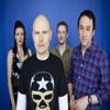 Smashing Pumpkins Announce North American Tour
