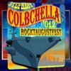 Colbert Enlists Santigold, Flaming Lips for StePhest Colbchella 2012