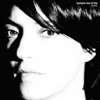Sharon Van Etten: &lt;i&gt;Tramp&lt;/i&gt;