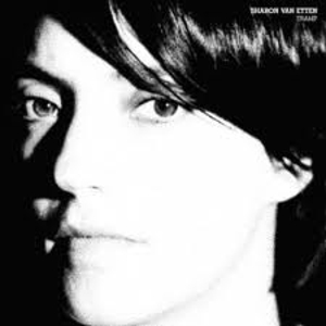 Sharon Van Etten Announces Deluxe Version of &lt;i&gt;Tramp&lt;/i&gt;