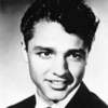 James Franco Casts Lead in Sal Mineo Biopic