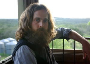 "Iron and Wine gets democratic with ""All Request"" polls"