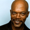 Samuel L. Jackson, Michael Caine to Co-Star in <i>Harry and the Butler</i>