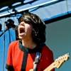 Screaming Females Announce New Album