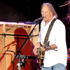 Listen to Two New Neil Young and Crazy Horse Songs
