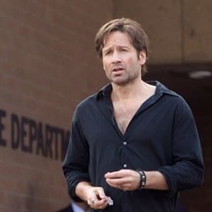 &lt;i&gt;Californication&lt;/i&gt; Review: &quot;Exile on Main St.&quot; (Episode 4.01)