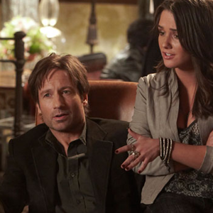 &lt;i&gt;Californication&lt;/i&gt; Review: &quot;Suicide Solution&quot; (Episode 4.02)