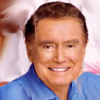 Regis Philbin Announces Retirement