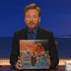Watch Iron &amp; Wine on &lt;em&gt;Conan&lt;/em&gt;