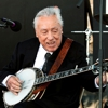 Earl Scruggs: 1924 - 2012