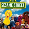 <i>Sesame Street</i> Movie in the Works
