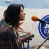 Watch Sharon Van Etten and Shearwater Cover &#8220;Stop Draggin&#8217; My Heart Around&#8221;