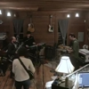 "Watch The Shins' ""Simple Song"" Studio Footage"