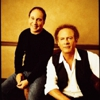 Simon and Garfunkel Cancel Tour Dates