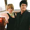 Catching Up With Sixpence None the Richer's Leigh Nash