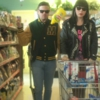 "Watch Sleigh Bells' ""Comeback Kid"" Music Video"