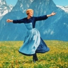 NBC Reviving <i>The Sound of Music</i>