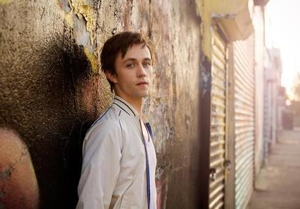 Sondre Lerche Announces New Album, <em>Heartbeat Radio</em>